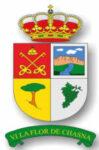 Ayuntamiento de Vilaflor