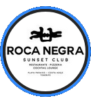 Sunset Club Roca Negra