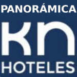 Hotel KN Panorámica