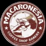Cafetería Pastelería Macaronesia